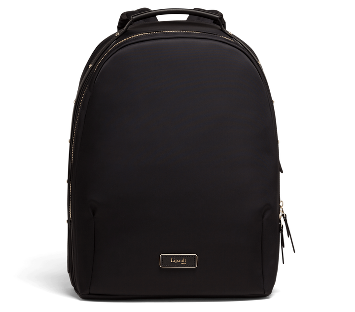 Business Avenue Mochila M Jet Black | 1