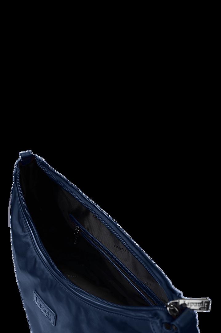 Lady Plume Bolso hobo S Navy   4