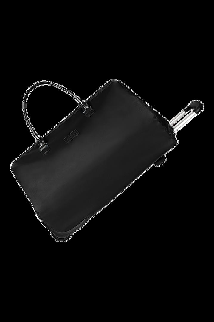 Lady Plume Bolsa de viaje Black | 4