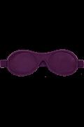 Lipault Ta Antifaz Purple