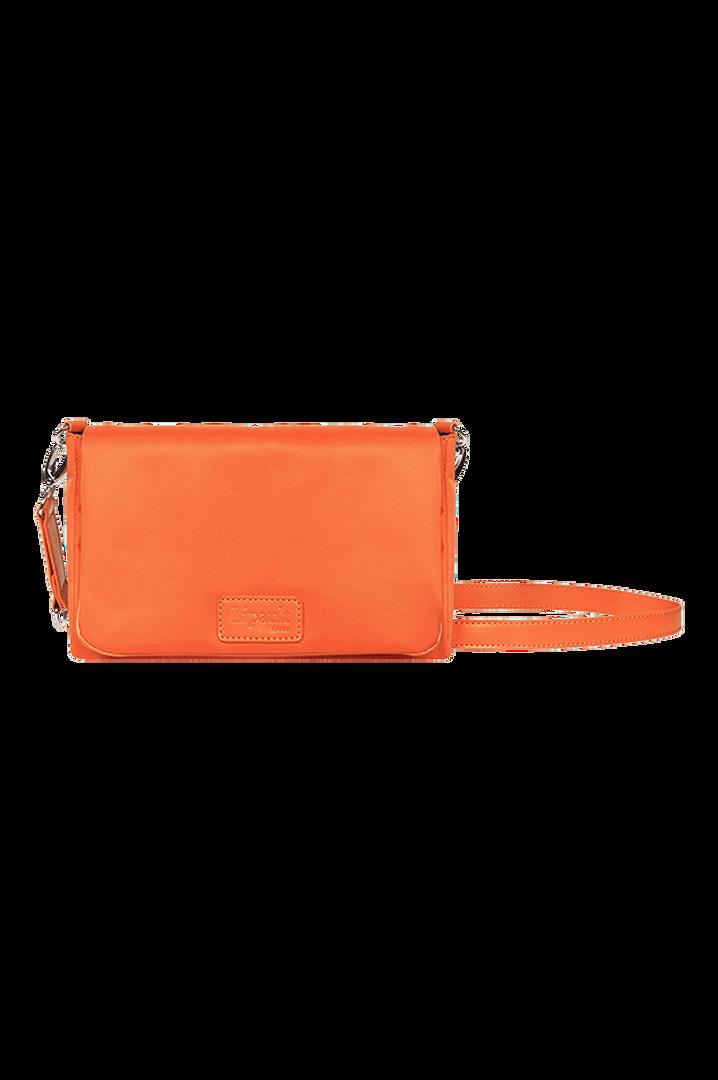 Lady Plume Bolso de mano M Bright Orange | 1