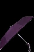 Lipault Ta Paraguas Purple