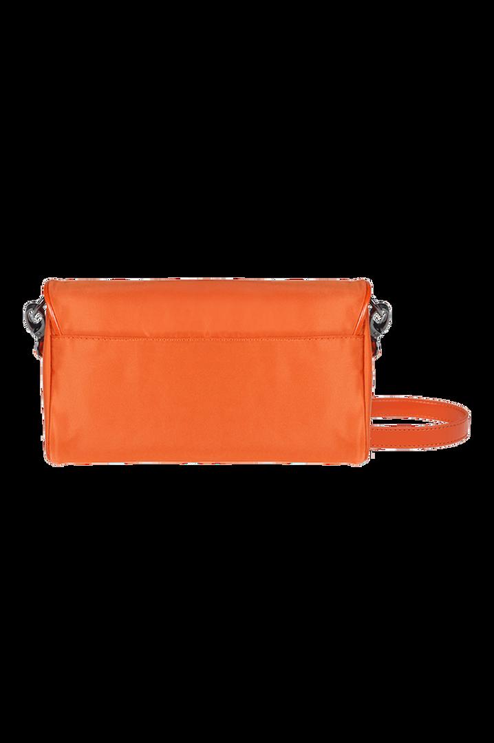Lady Plume Bolso de mano S Bright Orange | 6
