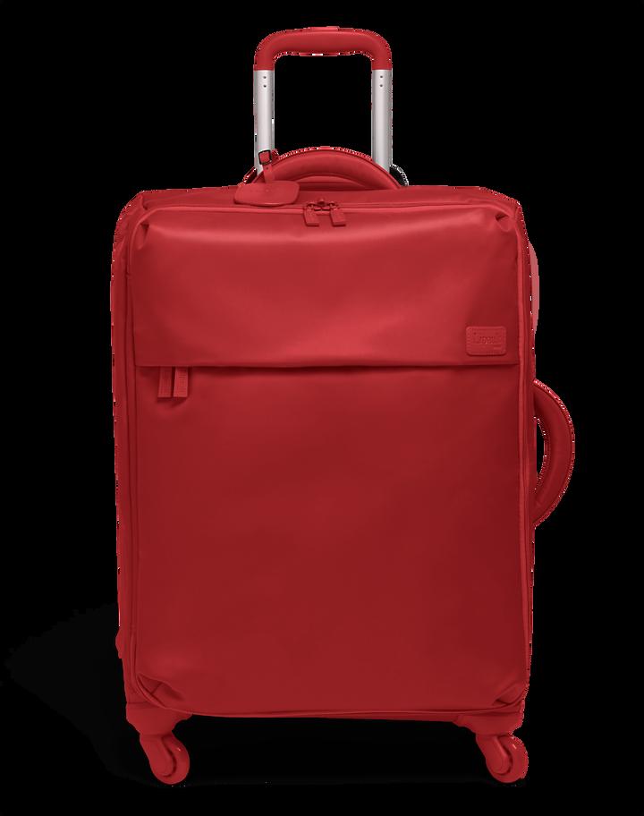 Originale Plume Maleta Spinner (4 ruedas) 65cm Cherry Red   1