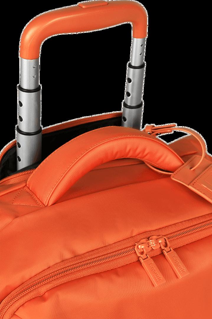 Originale Plume Maleta Spinner (4 ruedas) 50cm Bright Orange | 3