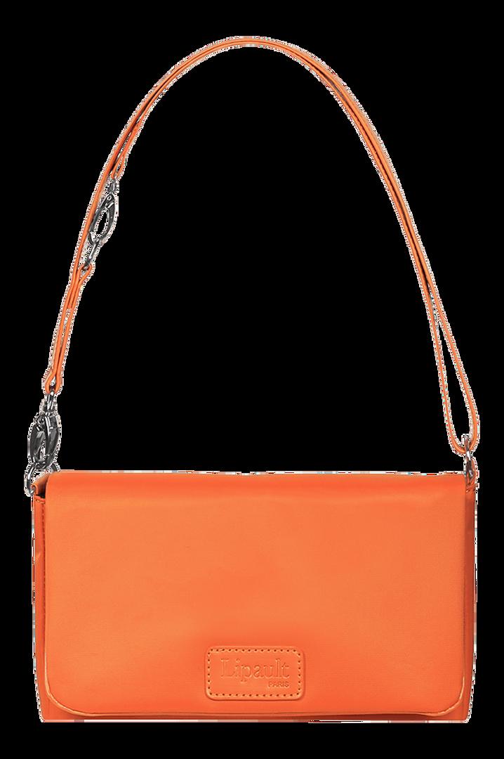 Lady Plume Bolso de mano M Bright Orange | 5