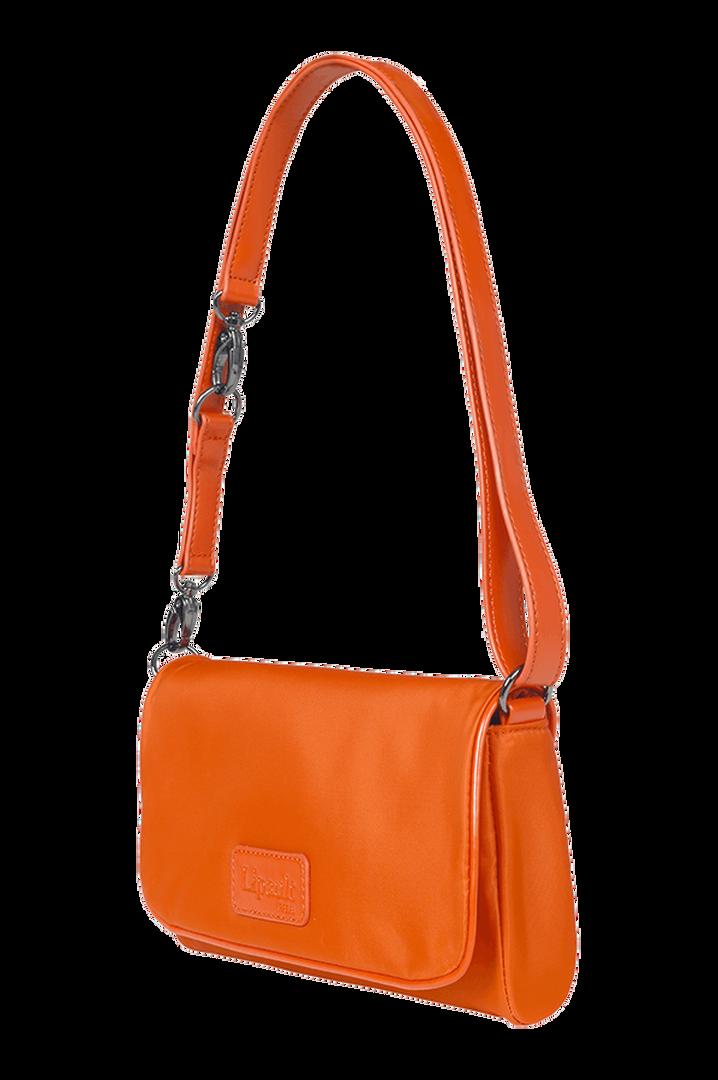 Lady Plume Bolso de mano S Bright Orange | 7