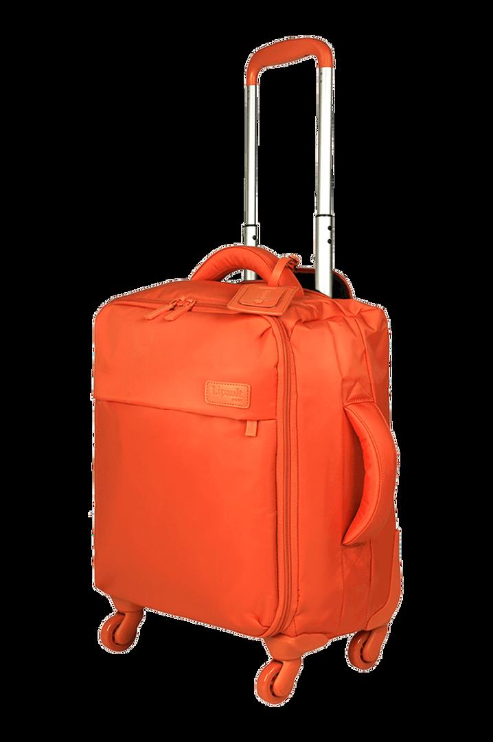 Originale Plume Maleta Spinner (4 ruedas) 50cm Bright Orange | 6