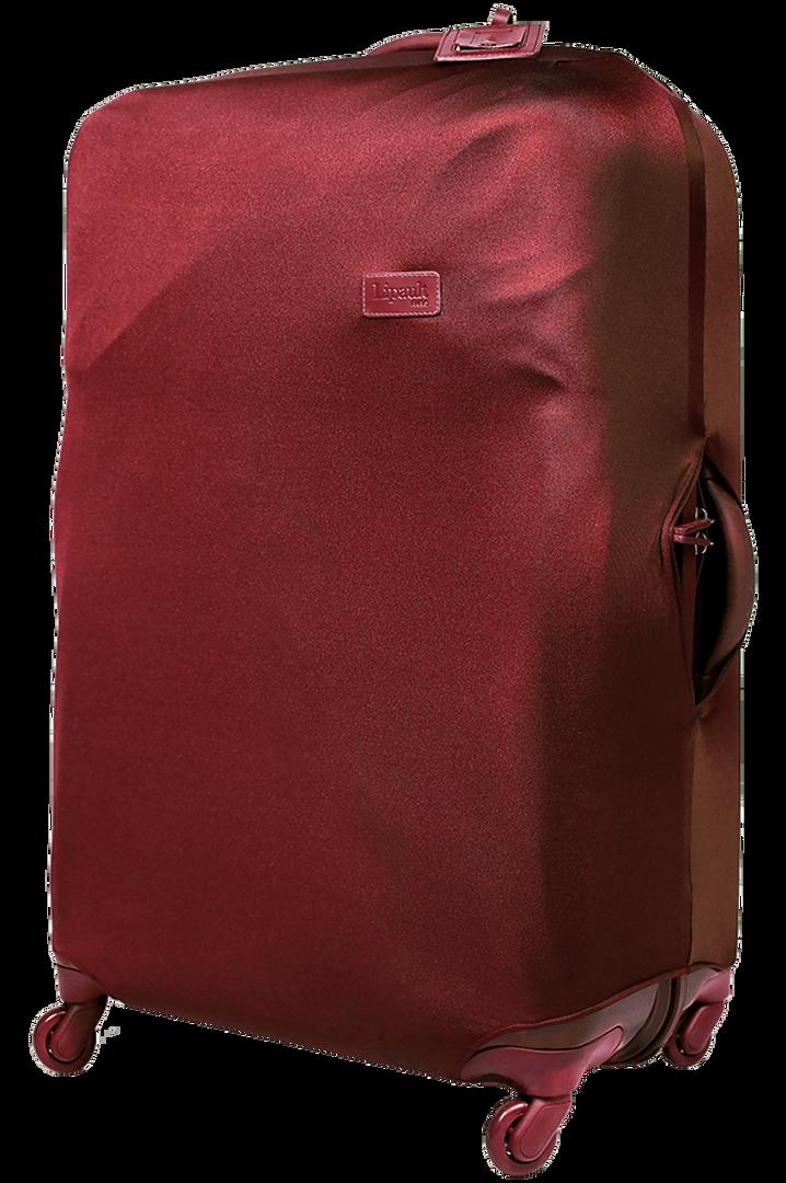 Lipault Ta Funda de equipaje Rubí | 2
