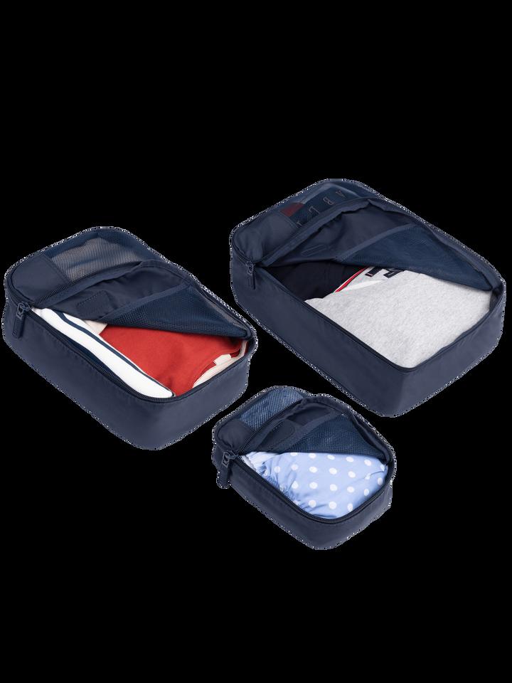 Lipault Packing Cubes Set   1