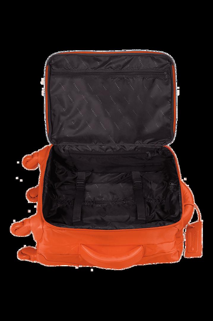 Originale Plume Maleta Spinner (4 ruedas) 50cm Bright Orange | 2