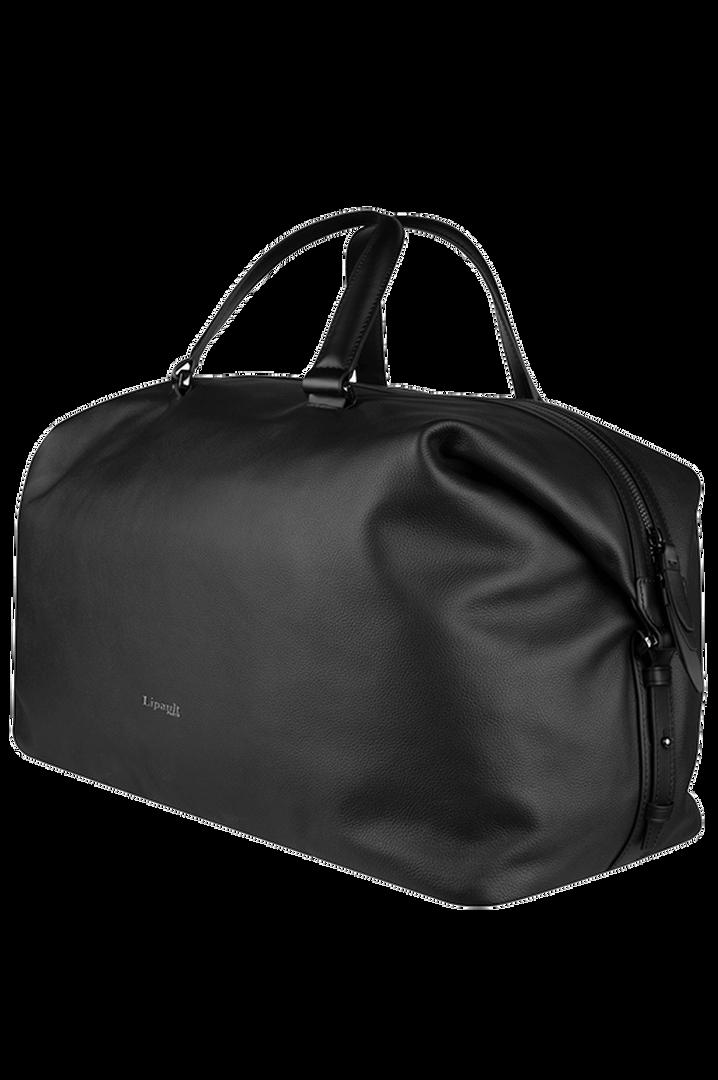 Plume Elegance Bolsa de viaje Black | 4