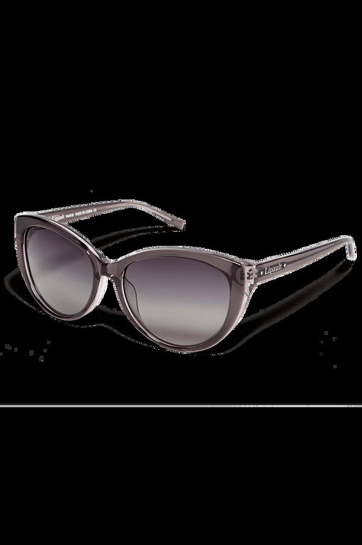 Plume Accessoires Gafas de sol Black | 2