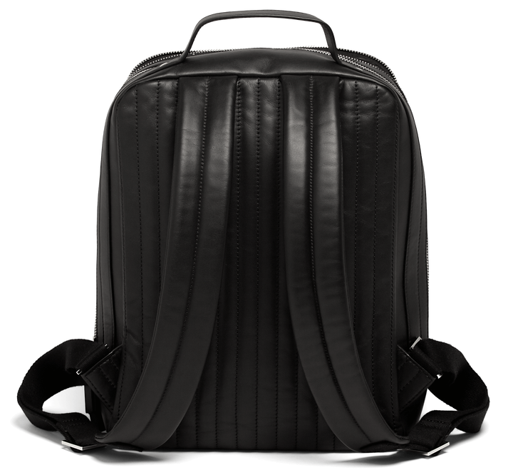 J.P. Gaultier Collab Mix Mochila M Black | 3