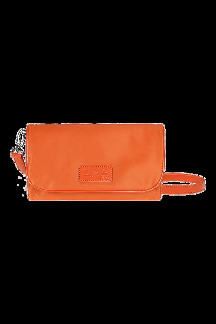 Lady Plume Bolso de mano S Bright Orange | 1