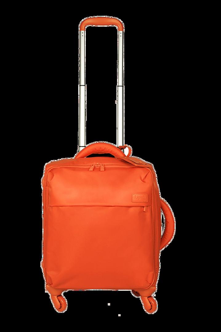 Originale Plume Maleta Spinner (4 ruedas) 50cm Bright Orange | 1
