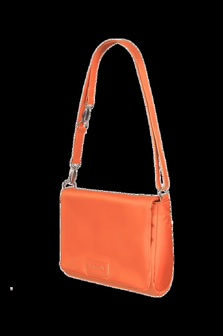 Lady Plume Bolso de mano M Bright Orange | 7
