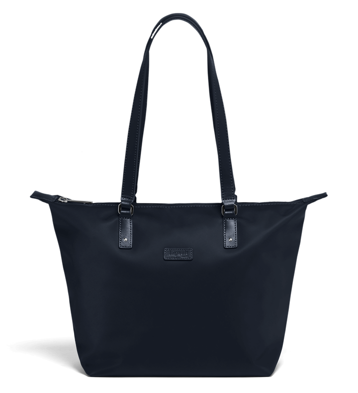 Lady Plume Bolso shopping S Navy | 1