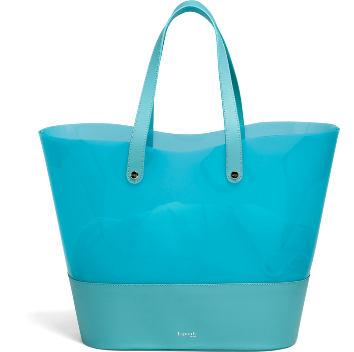 Pop'n'gum Bolso shopping  Coastal Blue | 1
