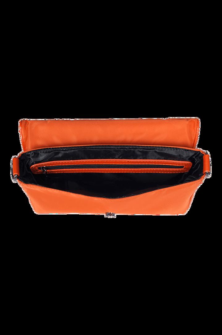Lady Plume Bolso de mano S Bright Orange | 2