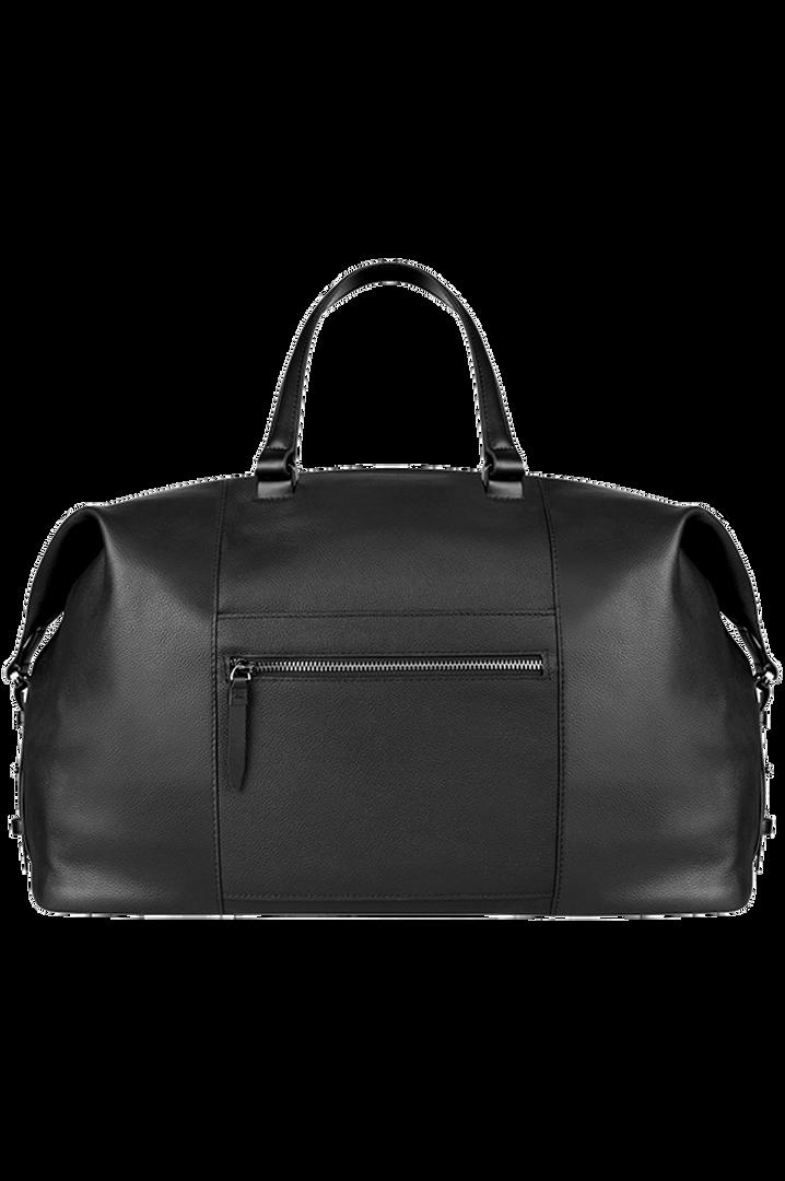 Plume Elegance Bolsa de viaje Black | 3