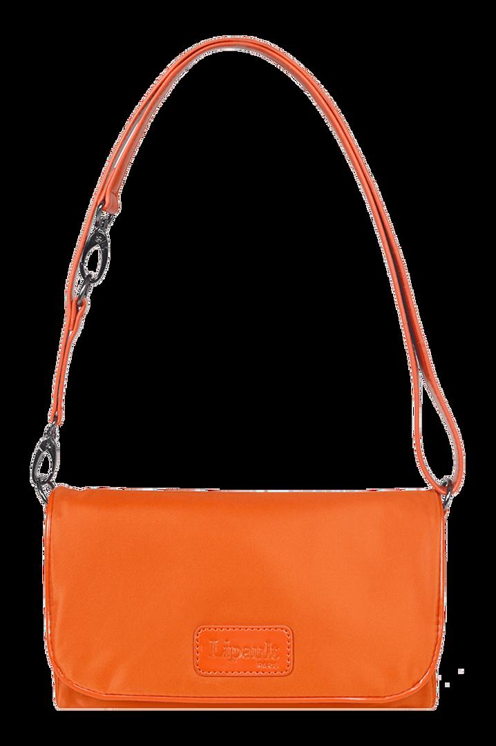 Lady Plume Bolso de mano S Bright Orange | 5