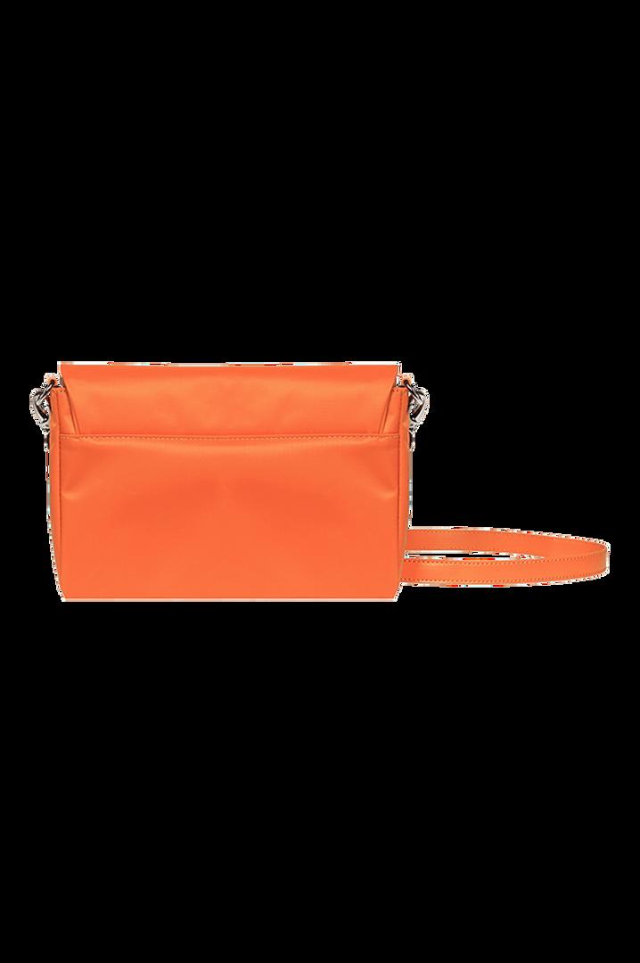 Lady Plume Bolso de mano M Bright Orange | 6