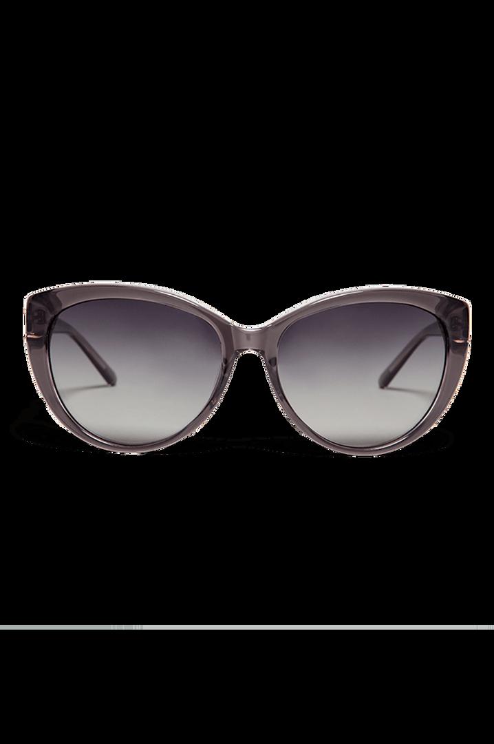 Plume Accessoires Gafas de sol Black | 1