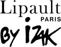 Lipault Paris by Izak