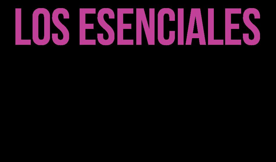 Los esenciales -30% En nuestras colecciones de piel
