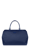 Lipault Lady Plume Bolsa Weekend